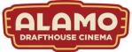 Alamo_300