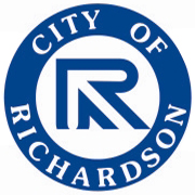 Richardson Home Search